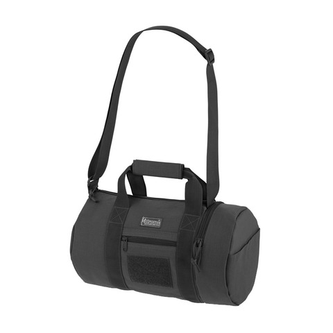 Maxpedition Bomber Load-Out Duffle-Small
