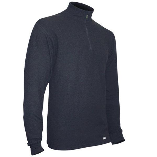 Polarmax Quattro Fleece Thermal Top