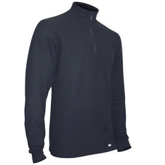 Polarmax Quattro Fleece Thermal Top