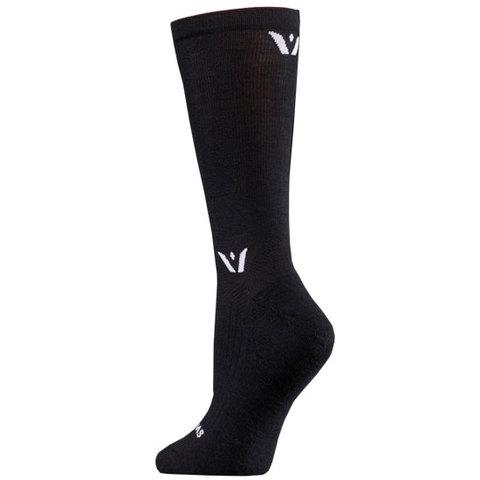 Swiftwick Pursuit Seven Compression Merino Wool Socks