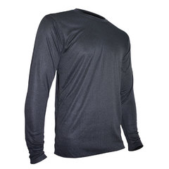 Polarmax Multi-Purpose Base Layer Basics Crew