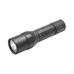 SureFire G2X Pro Dual Output Flashlight