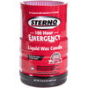 Sterno 100 Hour Emergency Candle