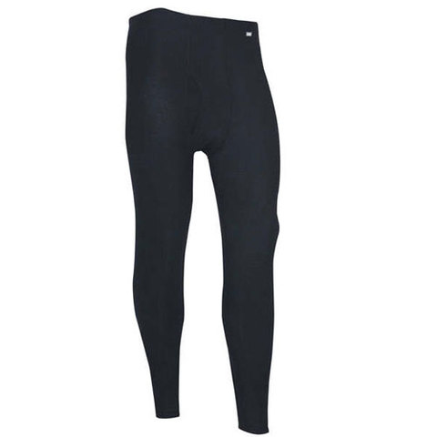 Polarmax Men's Quattro Fleece Pant