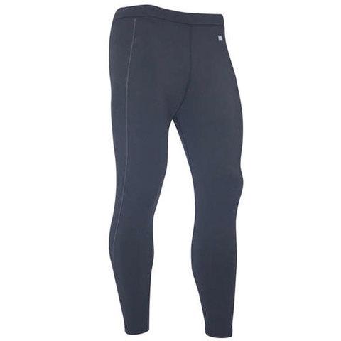 Polarmax Men's Comp-4 Max Stretch Pant