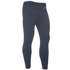 Polarmax Men's Comp-4 Max Stretch Pant