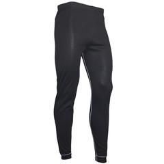 Polarmax Men's Polarmax Max Ride Pants-Black