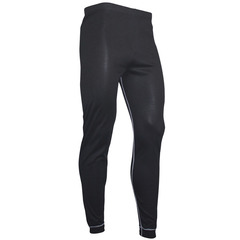 Polarmax Men's Polarmax Max Ride Pants-Black