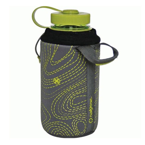Nalgene 32 oz. Wide Mouth Bottle Carrier