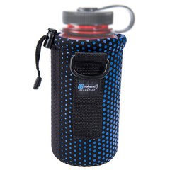 Nalgene Cool Stuff II Neoprene Wide Mouth Bottle Cover