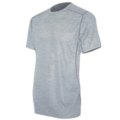Polarmax AYG Men's Micro H1 Short Sleeve Crew