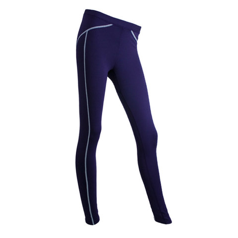 Polarmax Women's Comp-3 Thermal Tights
