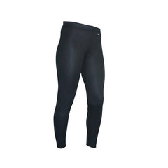Polarmax 1.0 Women's Travel Silk Tights
