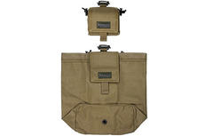 Maxpedition Mega Rollypoly Utility Pouch