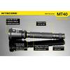 NITECORE MT40 Handheld Light