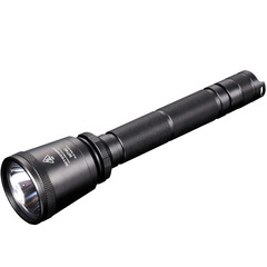 NITECORE MT40 860 Lumen Flashlight