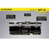 NITECORE MT1A Handheld Light