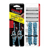 Nite Ize Small Figure 9 Small Rope Tightener 2-pack