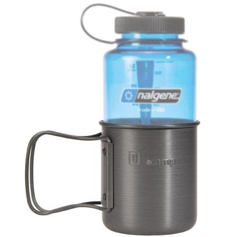 Olicamp Space Saver Mug-20 oz.