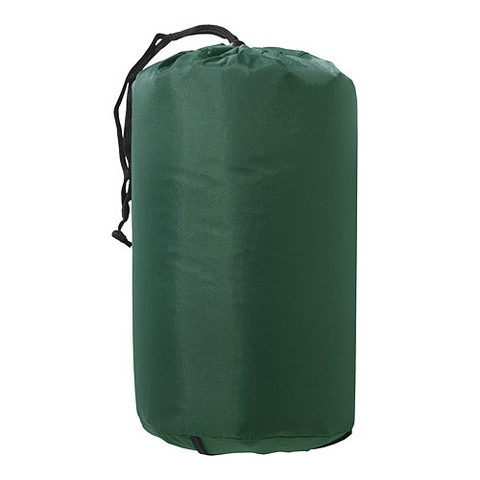Therm-A-Rest Trail Mattress Stuff Sack
