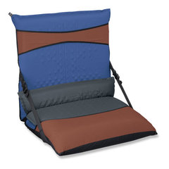 Therm-A-Rest Trekker Chair 25 Inch