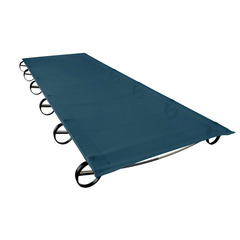Therm-A-Rest NeoAir XLite Backpacking Mattress-Large