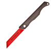 TOPS Pocket Survival Saw