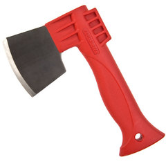 Trail Blazer Mini Hatchet