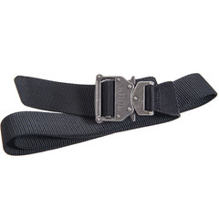Kuhl RAID Belt