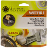 Ultimate Survival Technologies WetFire Tinder 5 Pack