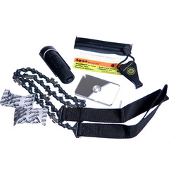 Ultimate Survival Technologies Aqua Survival Kit