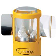 UCO Candlelier Lantern Side Reflector