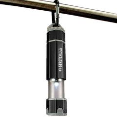 UCO StretchLITE XL Lantern
