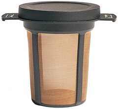 MSR MugMate Reusable Coffee/Tea Filter