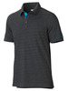 Marmot Wallace Polo SS Shirt-Gray