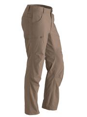 Marmot Arch Rock Pants Desert Khaki