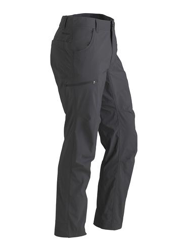 Marmot Arch Rock Pants-Slate Gray