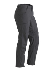 Marmot Arch Rock Pants-Slate Gray