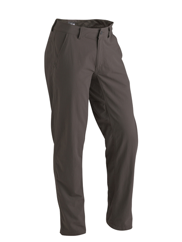 Marmot Harrison Pants Deep Olive