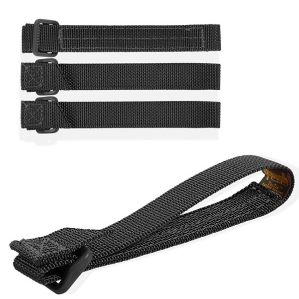 Maxpedition Tactie 4 pack - Black