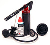 MSR SweetWater Water Purifier System