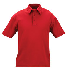 Propper Men's ICE Performance Polo - Short Sleeve