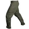Vertx Phantom Ops Men's Tactical Pants in OD Green