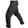 Vertx Phantom Ops Men's Tactical Pants in Black