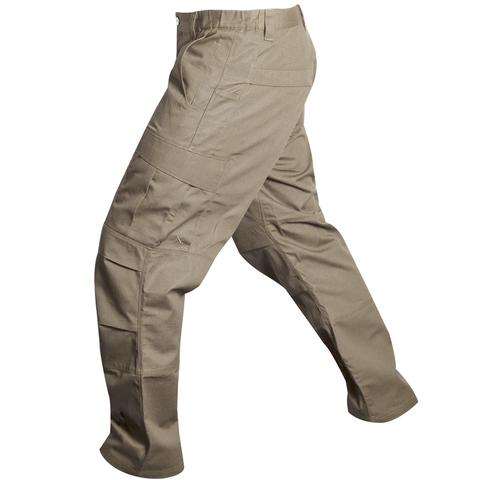 Vertx Phantom Ops Men's Tactical Pants in Desert Tan