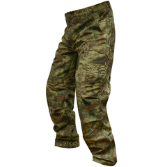 Vertx  Mens Kryptek Tactical Pants-Highlander