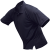 Vertx Mens coldblack Tactical Polo - Navy