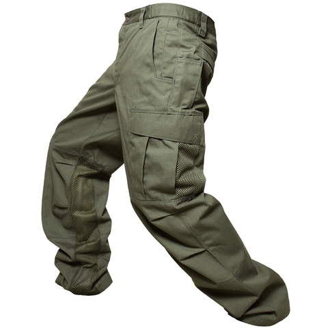 Vertx Phantom Ops Airflow Pants - OD