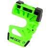 Wedge-It 2 Door Stop Green