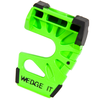 Wedge-It 2 Door Stop Green